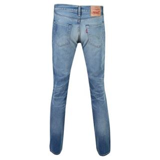 Levis 511 Home Slim Fit