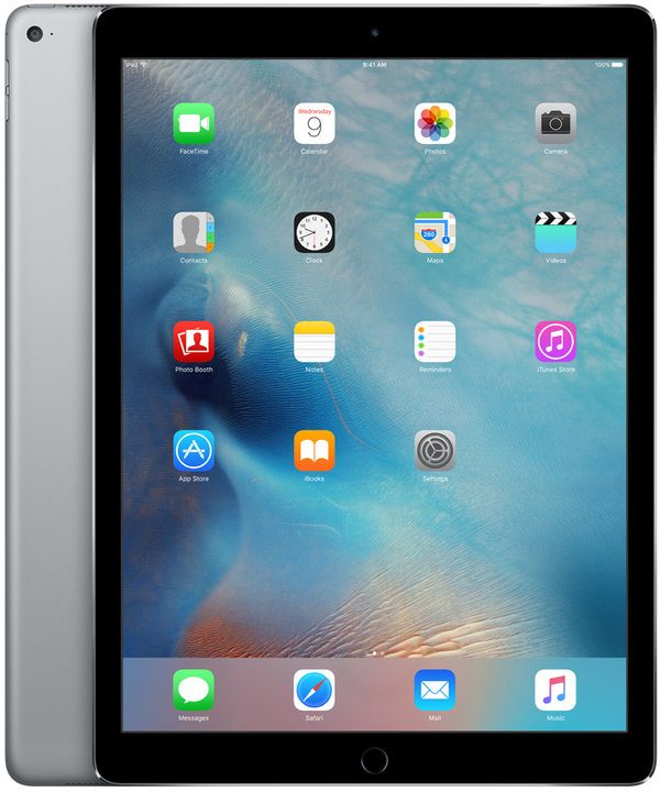 Apple iPad Pro Wi-Fi 32GB